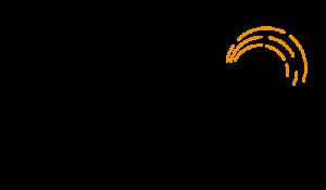 Aurinkopaneelien kiinnitysjärjestelmä Alfa