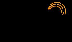 Aurinkopaneelien harjakaton kiinnitysjärjestelmä Delta